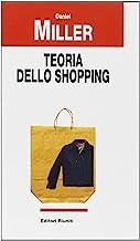 Teoria dello shopping
