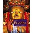 Le terre del Buddha. Ediz. illustrata