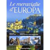 Le Meraviglie D'Europa (Ex Ha2Abf)