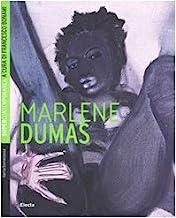 Marlene Dumas. Ediz. illustrata