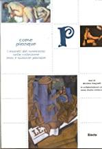P come Planque. I maestri del Novecento nella collezione Jean e Suzanne Planque