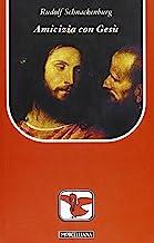 Amicizia con Gesù