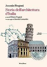 Storia dell'architettura d'Italia