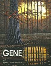 Gene. Signa artis. Ediz. illustrata