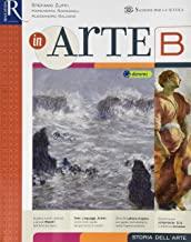 In arte. Per la Scuola media. Con e-book. Con espansione online. Hub young + hub kit (Vol. B)