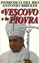 Il vescovo e la piovra
