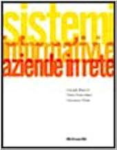Sistemi informativi e aziende in rete