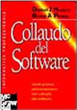 Collaudo del software