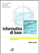 Informatica di base. Con CD-ROM