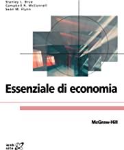 Essenziale di economia