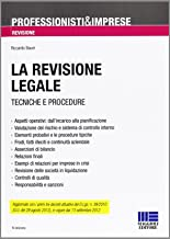 La revisione legale