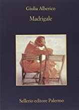 Madrigale