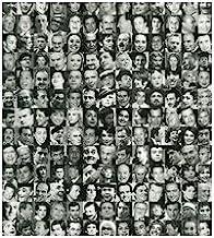 RicordeRai. 1924-1954-2004. Ediz. illustrata