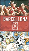Barcellona (ClupGuide)