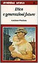 Etica e generazioni future
