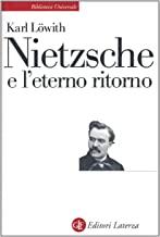 Nietzsche e l'eterno ritorno