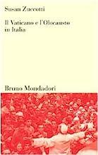 Il Vaticano e l'olocausto in Italia