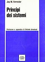 Principi dei sistemi