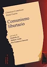 Comunismo libertario