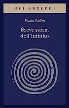 Breve storia dell'infinito