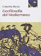 Geofilosofia del Mediterraneo