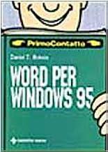 Word per Windows 95