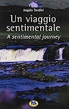Un viaggio sentimentale-A sentimental journey