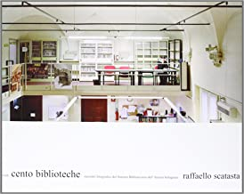 Cento biblioteche