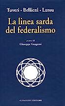 La linea sarda del federalismo