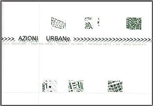 Azioni urbane