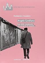Angelo Candiano. Luce della complessità con paragrafi di fotosofia