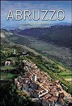 Abruzzo. Una terra da scoprire. Secrets and Treasure. Ediz. bilingue