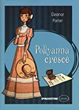 Pollyanna cresce