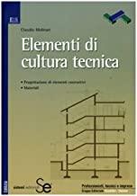 Elementi di cultura tecnica