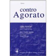 Contro Agorato