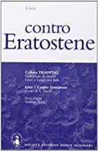 Contro Eratostene