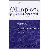 Olimpico e per la costituzione avita