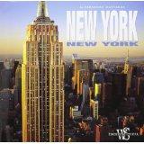 New York New York. Ediz. illustrata