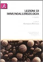 Lezioni di immunoallergologia