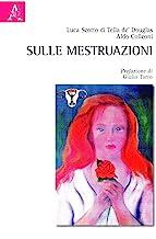 Sulle mestruazioni