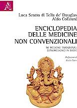 Enciclopedia delle medicine non convenzionali
