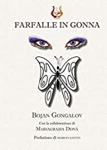 Farfalle in gonna