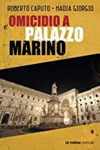 Omicidio a Palazzo Marino