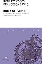 Idola sermonis