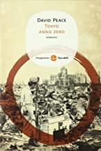 Tokyo anno zero