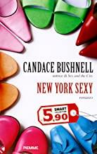 New York sexy