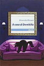 A casa di Domitilla