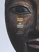 Museo egizio. Un viaggio visuale-A visual journey. Ediz. bilingue