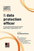 Il data protection officer (DPO). Il responsabile dei dati personali dopo il D. Lgs. 10 agosto 2018, n. 101