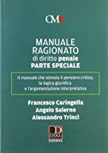 Kit manuali ragionati 2020. Diritto penale + Diritto penale speciale